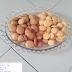 කොයින් බිස්කට් හදන හැටි (Koyin Biscuits Hadana Hati)