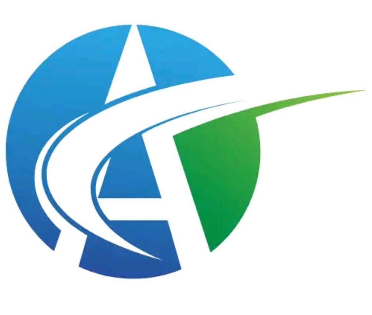 Ahili Loan App