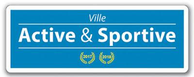Active et Sportive Pérols