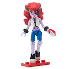 Monster High Operetta Ghouls Skullection 2 Figure
