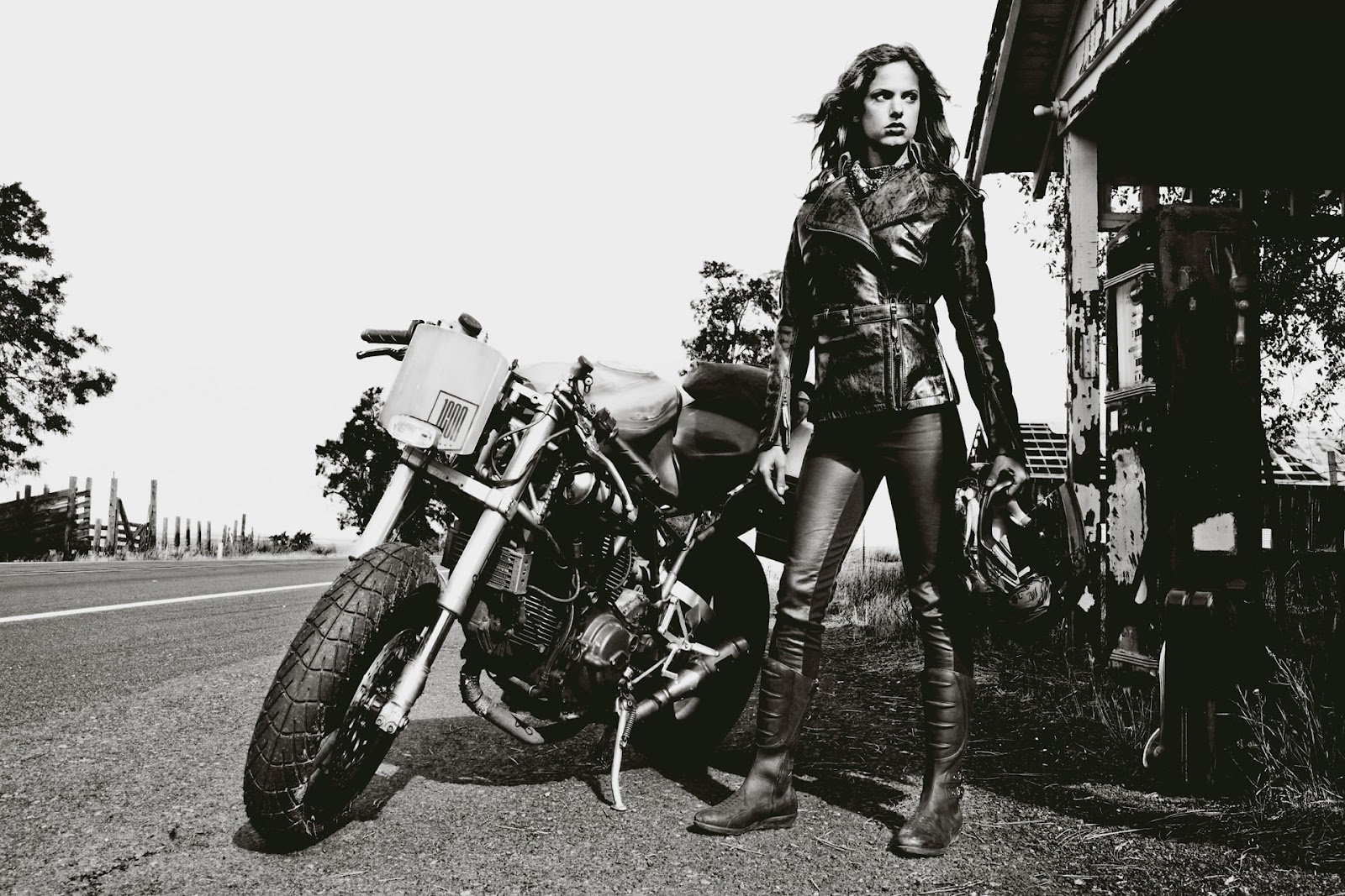 1000 Babes Pinterest: 1000+ Images About Women And Motorbikes On Pinterest