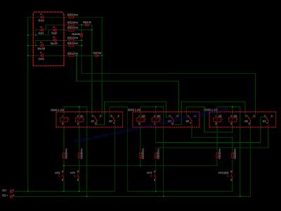 Meine Modelleisenbahn digitalisiert!