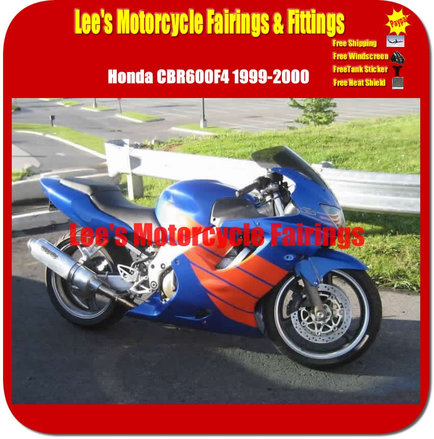 all about motorcycle: Custom CBR600RR X26gt