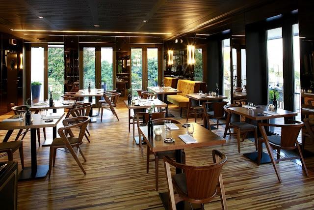 Digby Restaurant