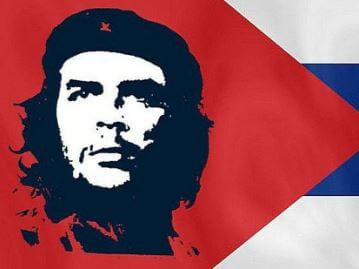ما نوع الحكومة التي تمتلكها كوبا؟