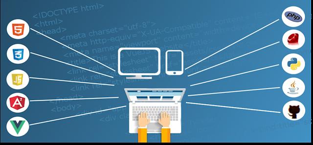 Web-Hosting-Unternehmen-starten