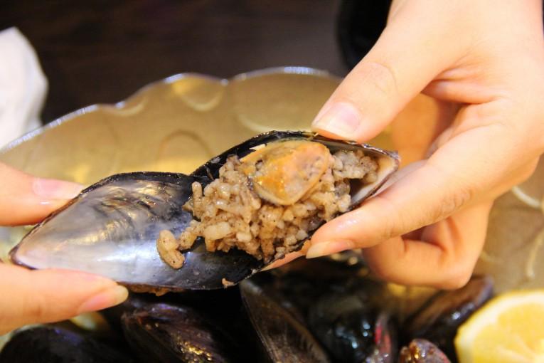 مافوائد محار البحر لجسم الأنسان وكيفية استخداماته