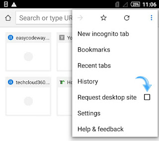 Top 10 Useful Tricks and Tips for Android Google Chrome