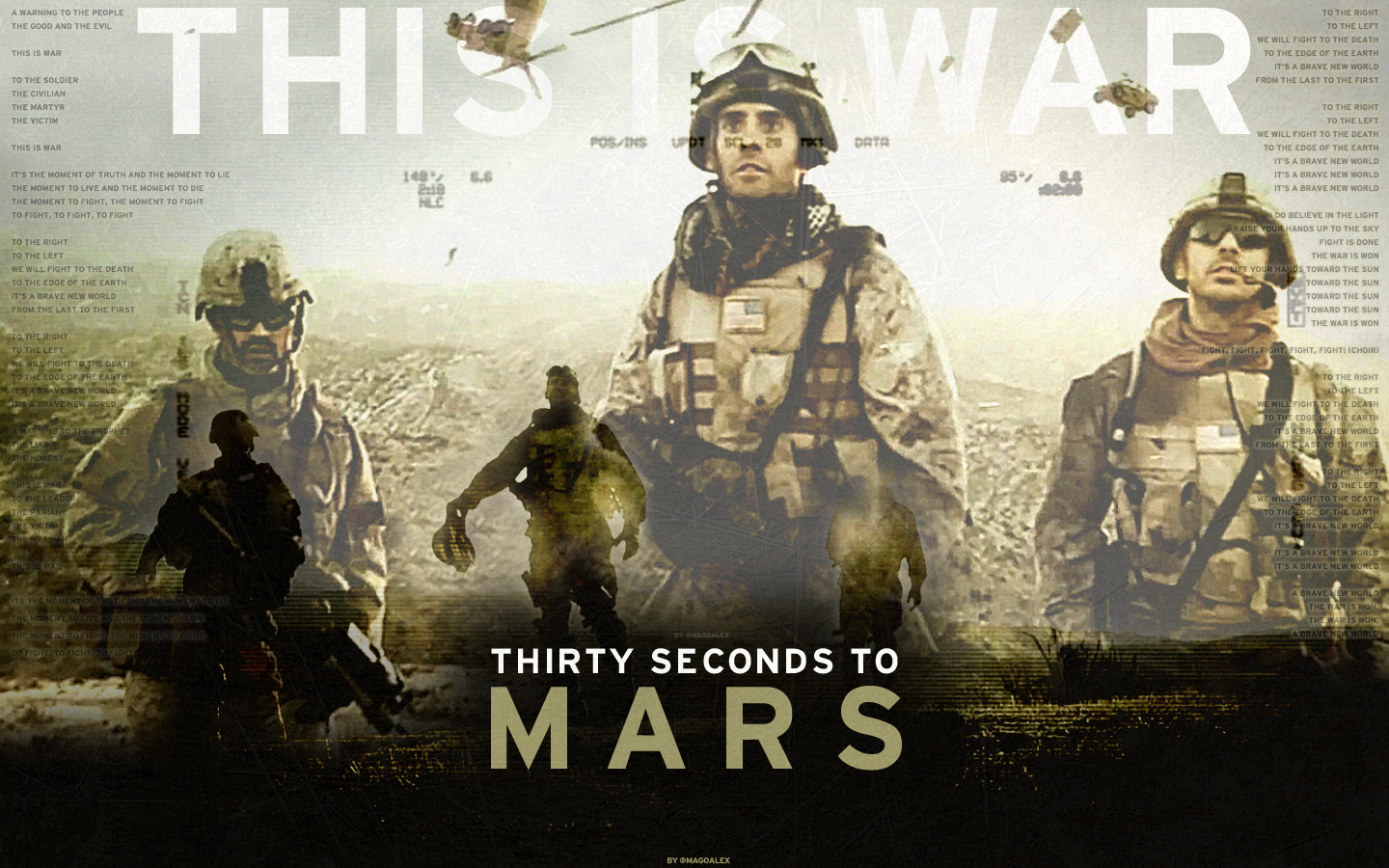 30 seconds to mars this is war flac peb