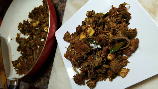 Kerala-mutton-fry-recipe