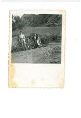 photoscan fotos antiguas