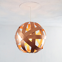http://www.ohohdeco.com/2015/04/diy-easy-orb-lampshade.html