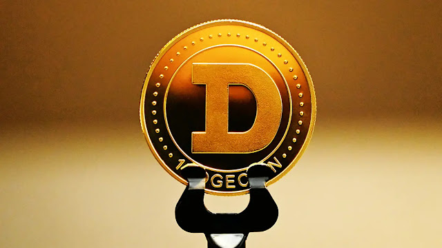 Dogecoin: the cryptocurrency is a beautiful scam