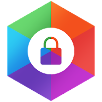 Hexlock App Lock & Photo Vault APK