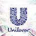 Unilever wil in 2025 meer plastic inzamelen dan verkopen
