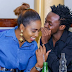 Wedding Bells For Bahati And Diana Marua? Here's What He Revealed