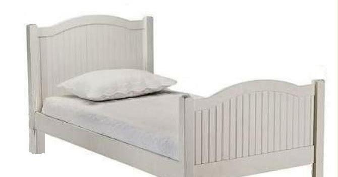 Bien Venidos, Cunas, cómodas, muebles de bebé cama infantil