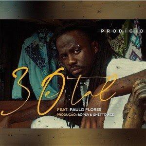 Prodígio Feat Paulo Flores - 30 e tal (Rap)