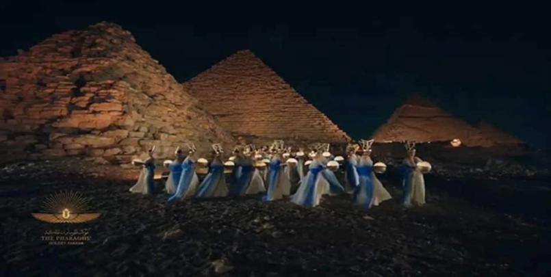 أجمل صور موكب المومياوات الملكية+Procession of royal mummies+أجمل صور موكب المومياوات الملكية+Procession of royal mummies ما هي المومياء؟ فيديو موكب مومياوات مصر ممثلة مصرية بريطانية تدعى ميرال ماهيليان 2021 EG+قوائم الدوري الإنجليزي الممتاز+هند صبري+انقلاب الاردن+السيسي