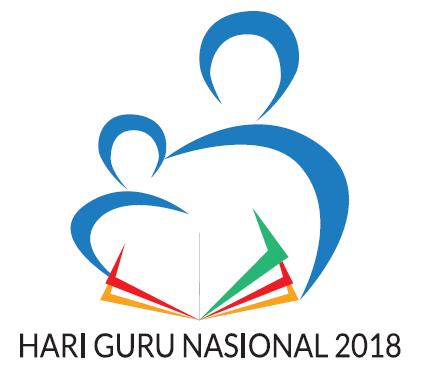 Pedoman Upacara Hari Guru Nasional 2018