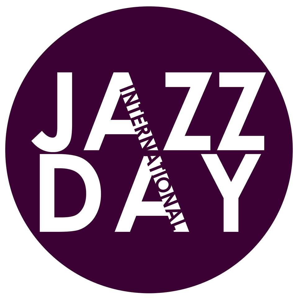 International Jazz Day Wishes Awesome Picture