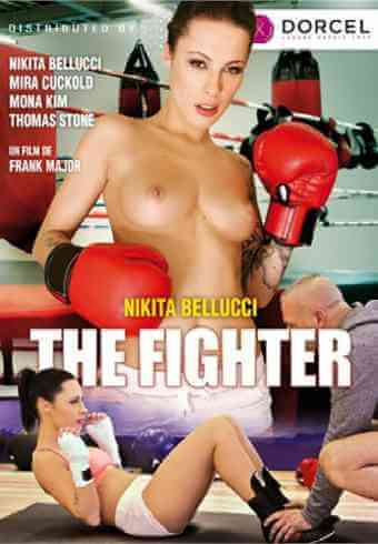 Download [18+] The Fighter / La Boxeuse (2016) English 480p 418mb