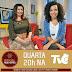 Mídia cearense - TVC estreia hoje programa Roda de Mulheres