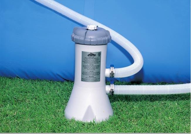 Piscina facile filtri e pompe per piscina domande e for Filtri piscina