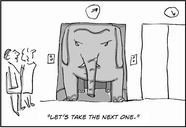 stilton's place, stilton, political, humor, conservative, cartoons, jokes, hope n' change, pa, elephant, elevator, donnel