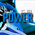 Audio: CJR - Power