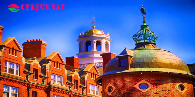 Top USA Colleges & Universities