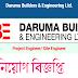 DBEL- Daruma Builders & Engineering ltd job circular ! newbdjobs.com