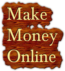 Earning Methods online: Best List of Ways of Earning Online