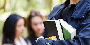 Tips Untuk Meningkatkan Relasi Saat Pertama Kali Masuk Kuliah