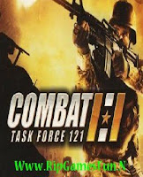 http://www.ripgamesfun.net/2016/10/combat-task-force-121-pc-game-free.html
