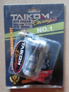 Gambar Chamshaft Racing Taikom
