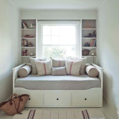 In My Style Home And Garden W Poszukiwaniu Inmystyle