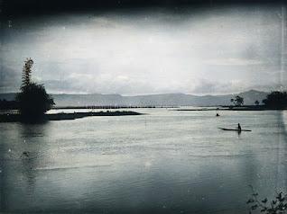 tepian danau toba
