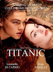 Titanic (1997) Full Movie Download in Hindi 720p filmyzilla