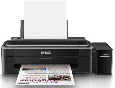 Epson L130 Colour Printer,amazon,Printer