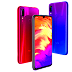 Redmi Note 7 India Launch: Everything We Know So Far About Redmi Note 7 Price, Specifications
