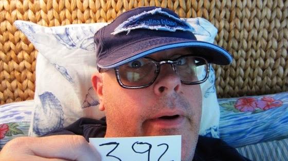 5f2102c49d8fc Adam s Riff  Project Cubbins  Hat 392 - Catalina Visor Edition