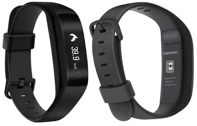 The best budget fitness band in 2018 full review