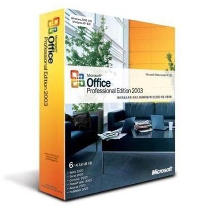 Office 2003 xp free setup ms download full for version
