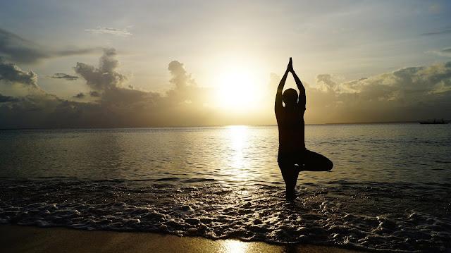 अंतर्राष्ट्रीय योग दिवस मनाने का उद्देश्य और महत्व क्या है?