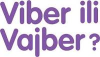 vajber-srbija-brojevi-lepih-samih-usamljenih-solo-devojaka-dopisivanje-upoznavanje