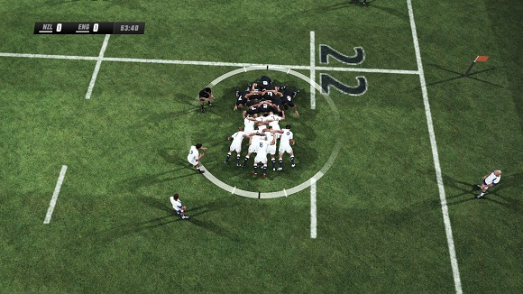rugby-challenge-3-pc-screenshot-www.ovagames.com-4
