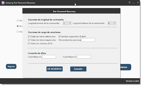RAR.Password.Recovery.v1.5.8.8.Multilingual.Incl.RegFile-UZ1-www.intercambiosvirtuales.org-4.png