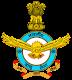 Indian Air Force (AFCAT Entry) Online Form 01/2021 Batch