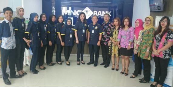 Alamat Lengkap dan Nomor Telepon Kantor Bank MNC di Semarang